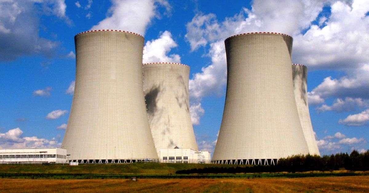 Reintroduzione delle centrali nucleari in Italia