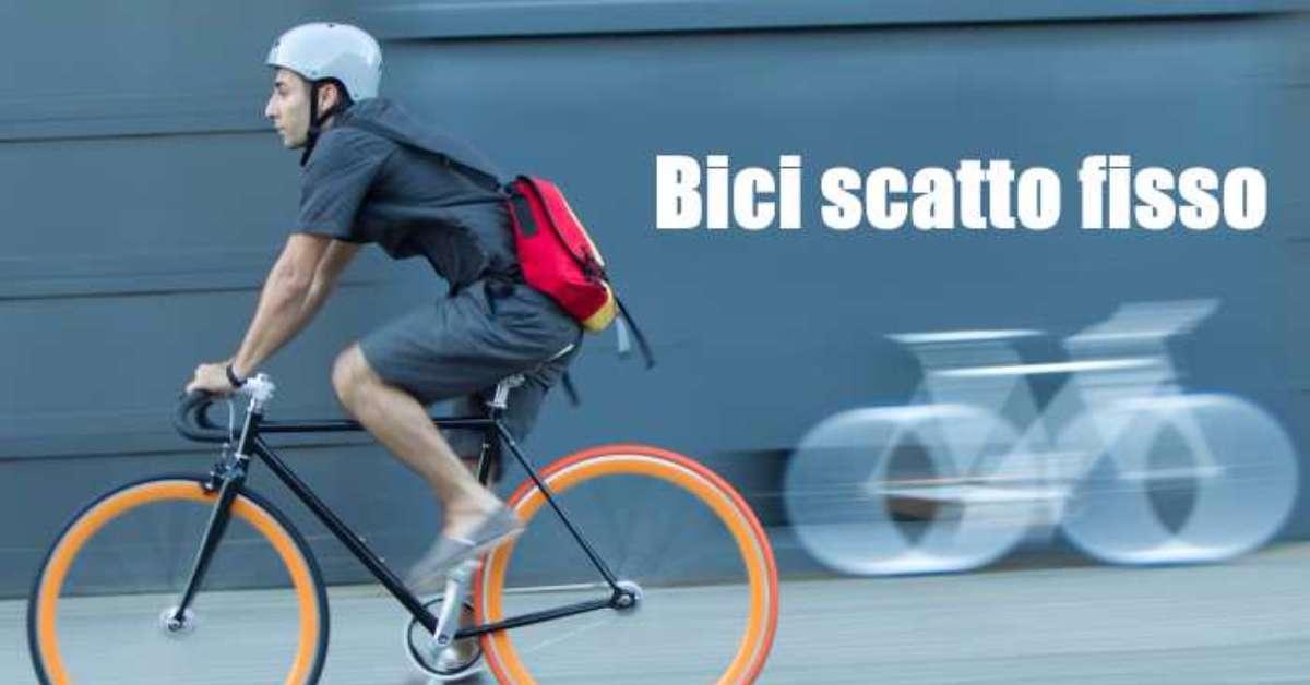 Rastrelliera biciclette TIM sede Via Depretis Napoli