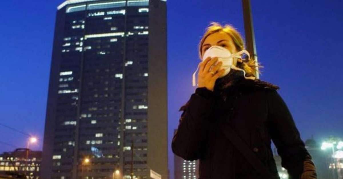 Lombardia ovvero ecologisti sfruttando classi più deboli