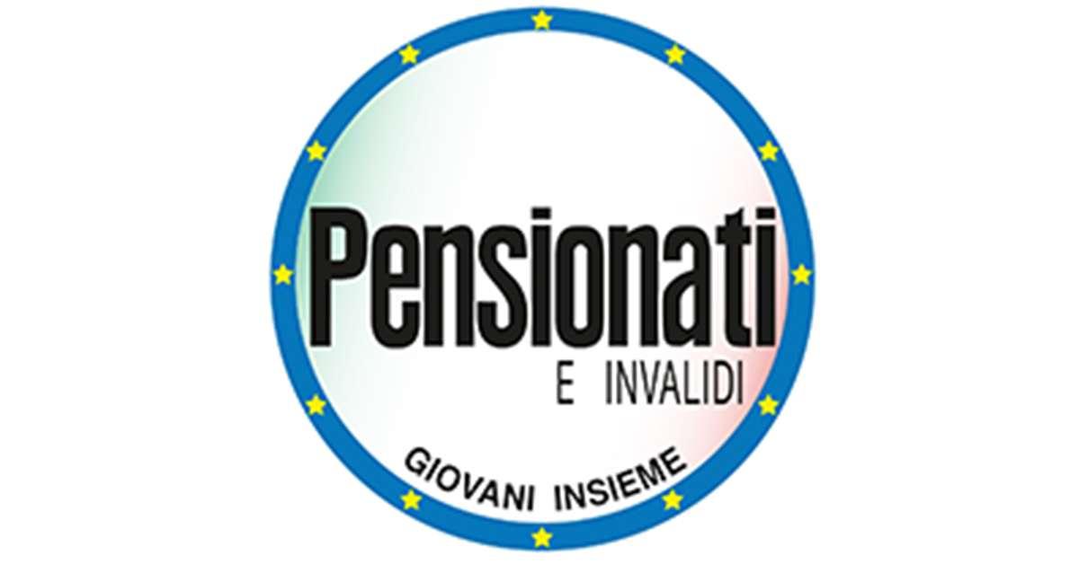 PENSIONI MINIME A 1000 EURO