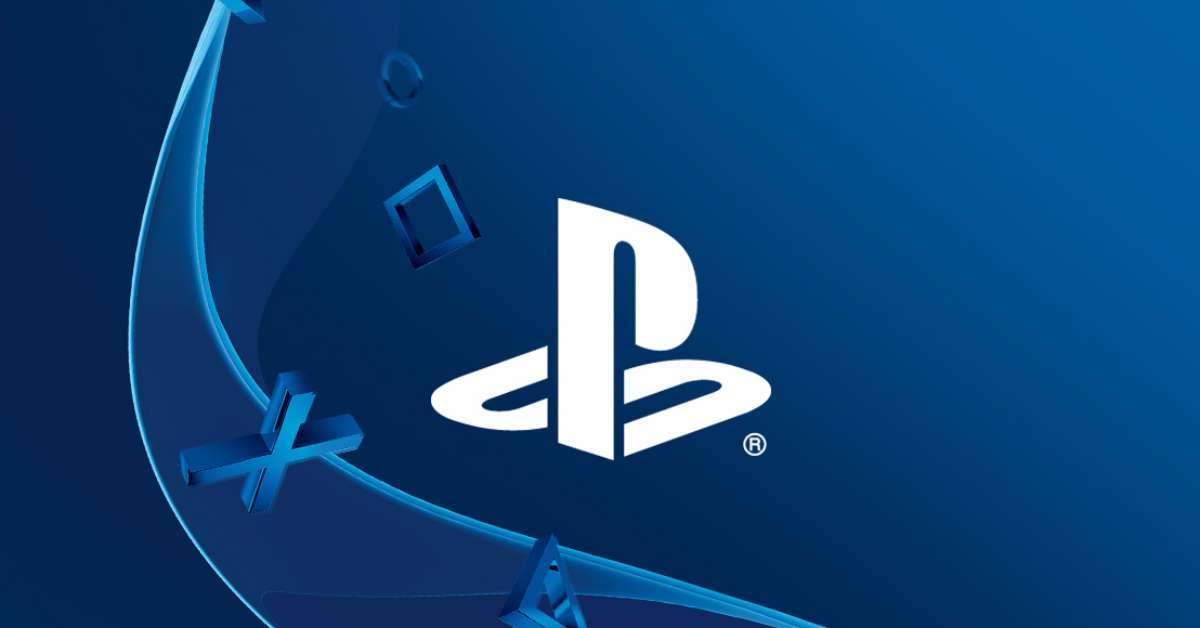 Sony accetta il Cross-Play su PlayStation