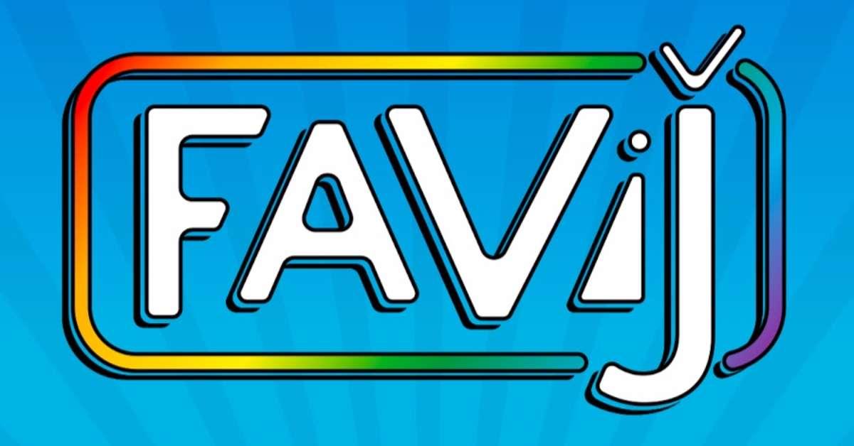 Salviamo Favij! daiiiiiii cavolo!