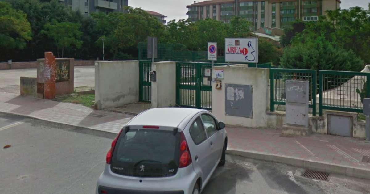 No alla chiusura del centro AREA3 di Mulinu Becciu - Cagl