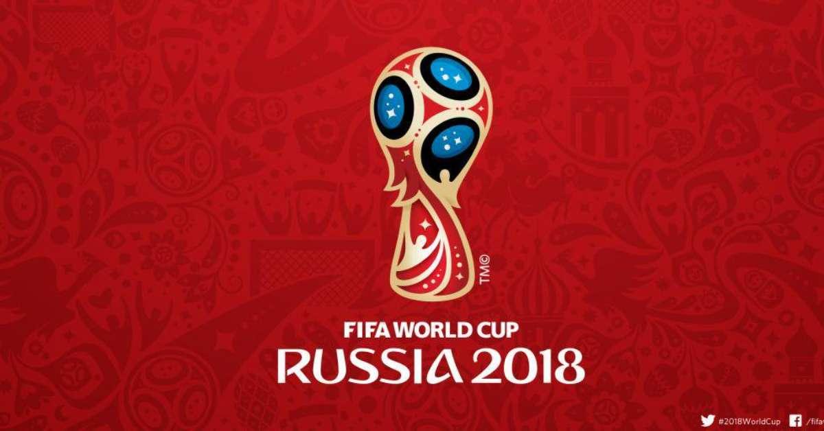 Raccolta firme per mandare l'Italia ai mondiali in Russia