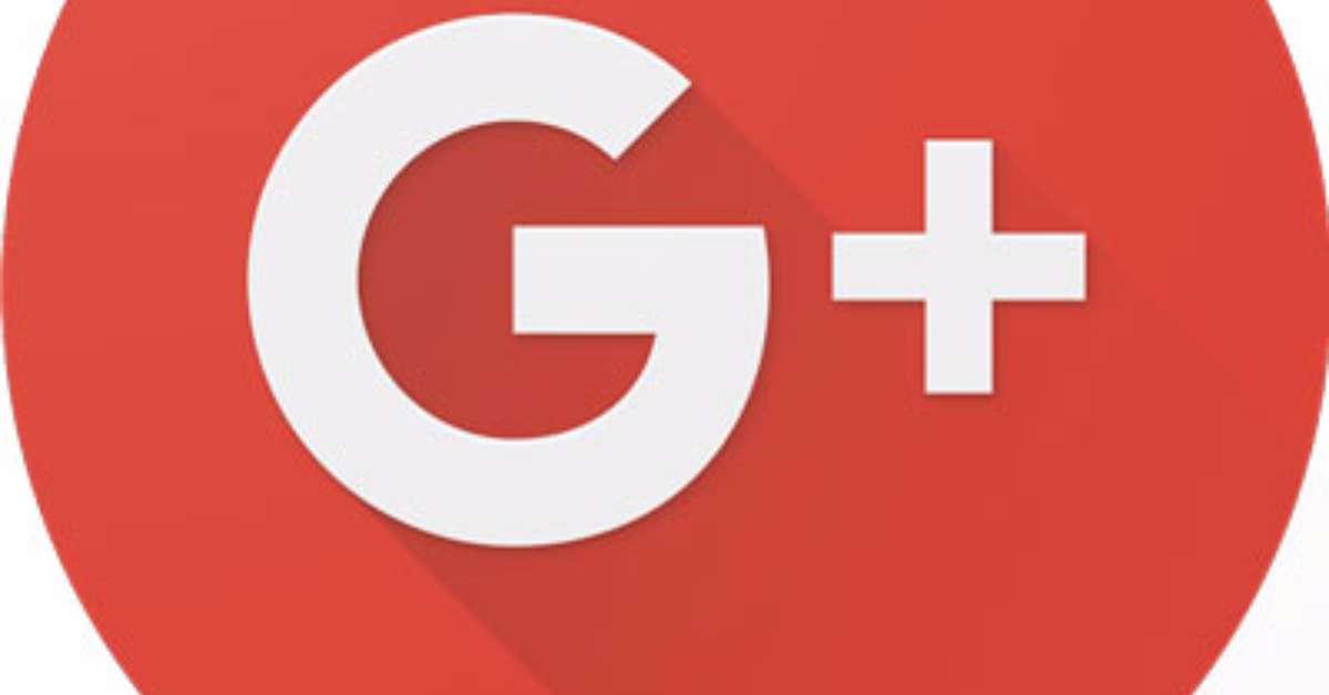 Stop  blocco profili senza una reale verifica su Google P
