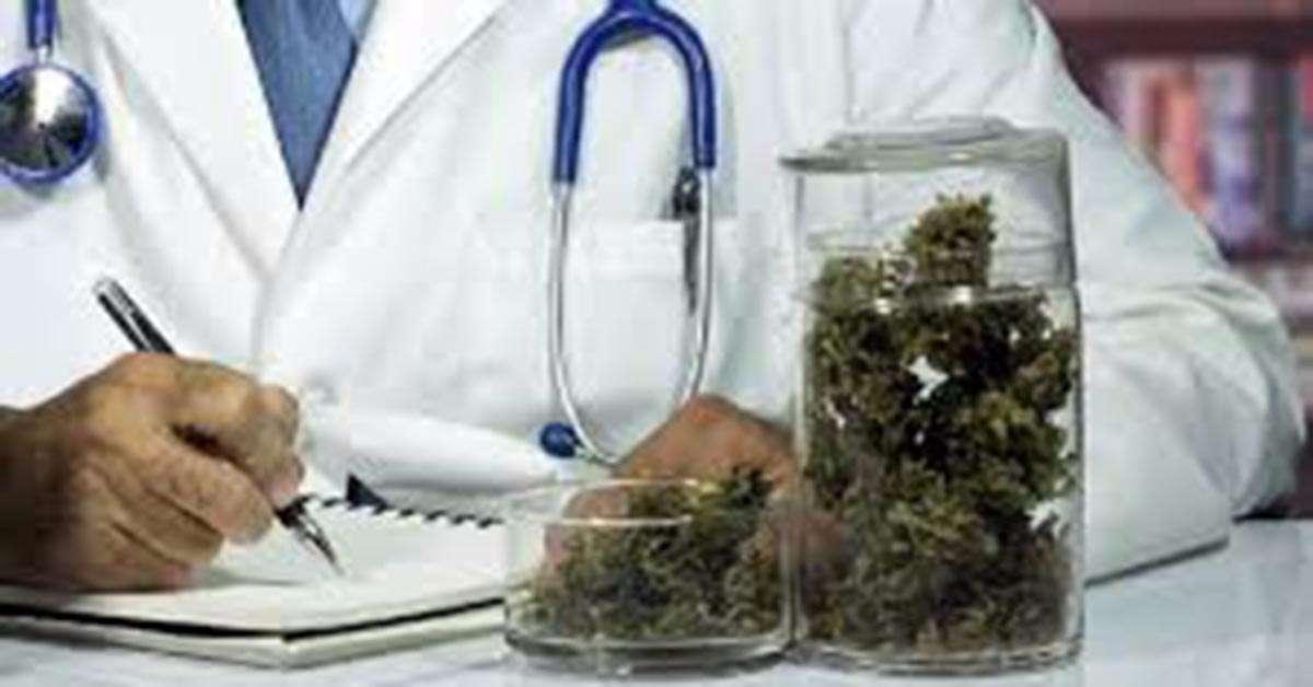 Cannabis terapeutica: garantire l'accesso alle cure senza discriminazioni di reddito
