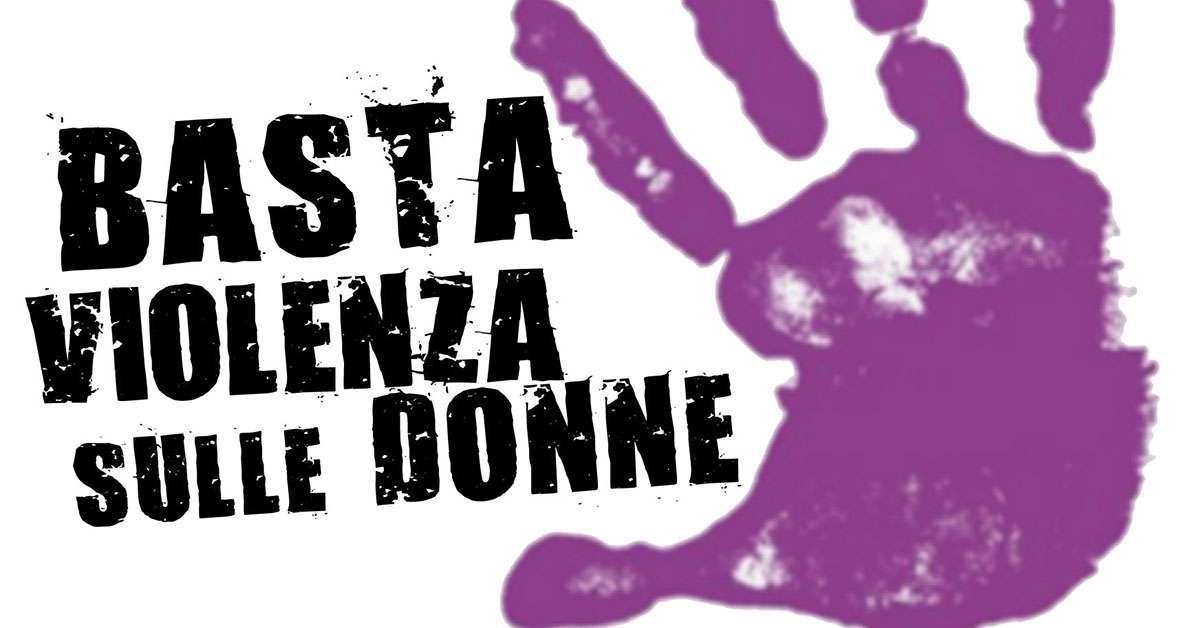 Ancora insufficienti le iniziative di contrasto alla violenza sulle donne!