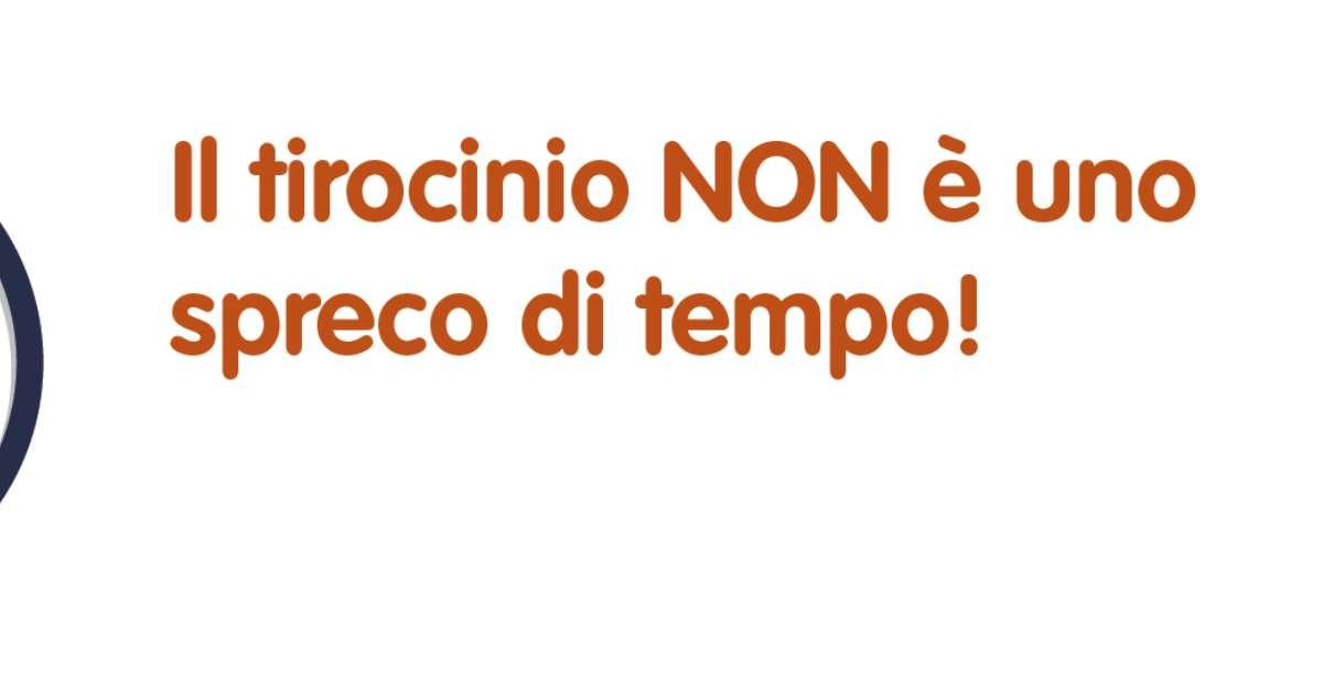 BORSE DI STUDIO TIROCINANTI EX ART.73 D.L.69/2013