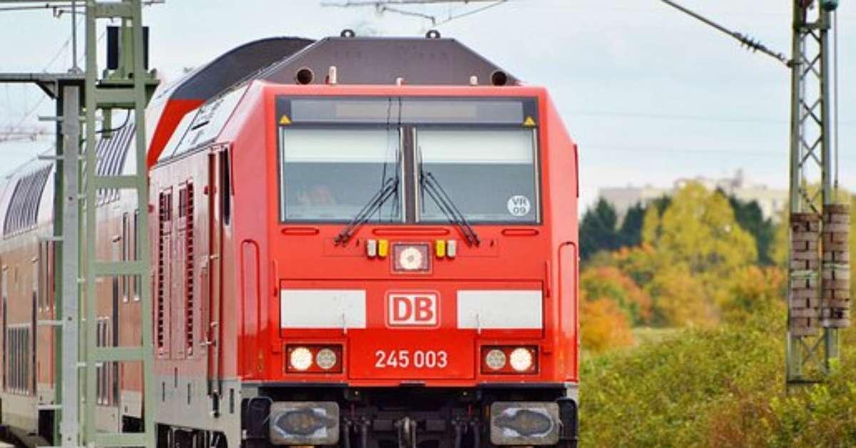 treno regionale 20114: ripristino orario precedente
