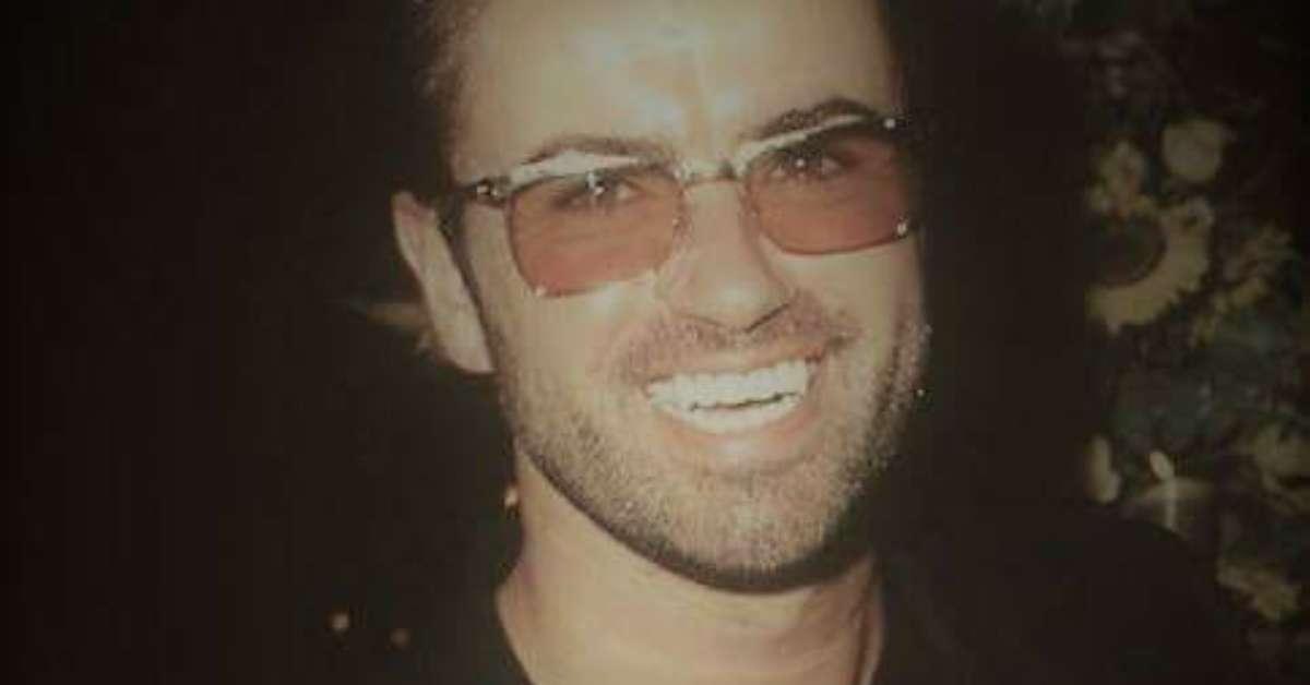 concerto tributo George Michael