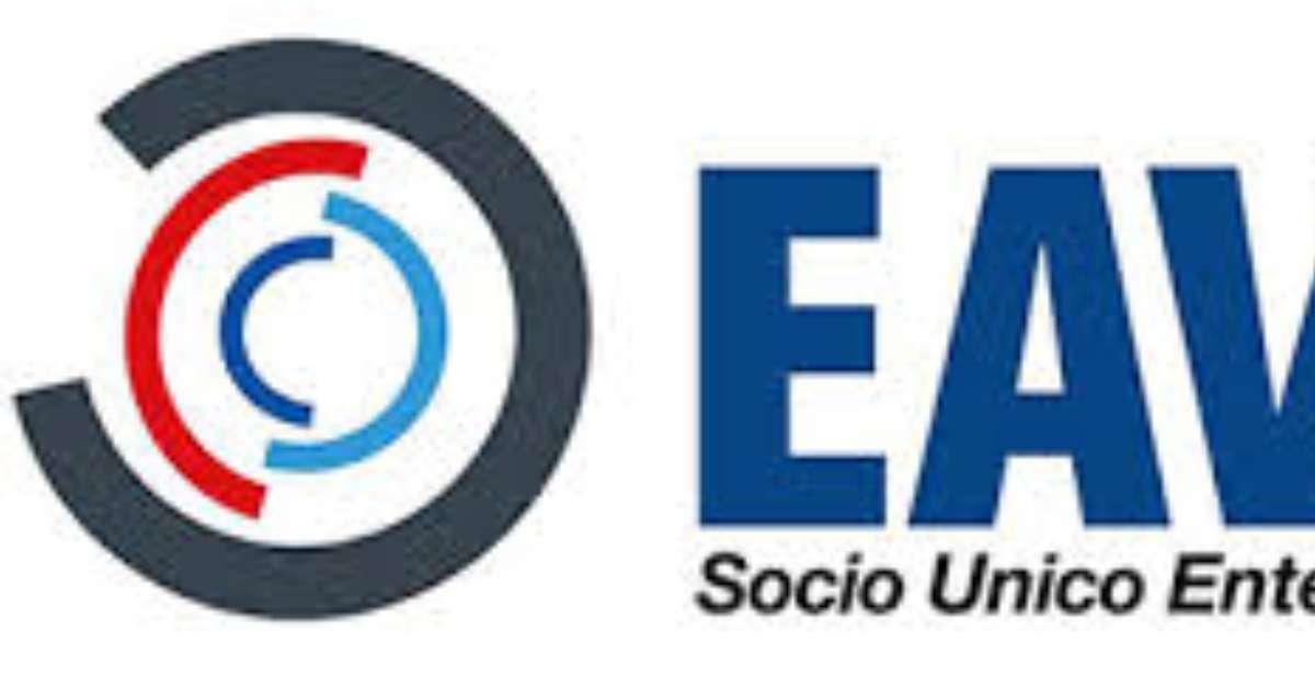 Comitato insinuati al passivo ex EAVBUS
