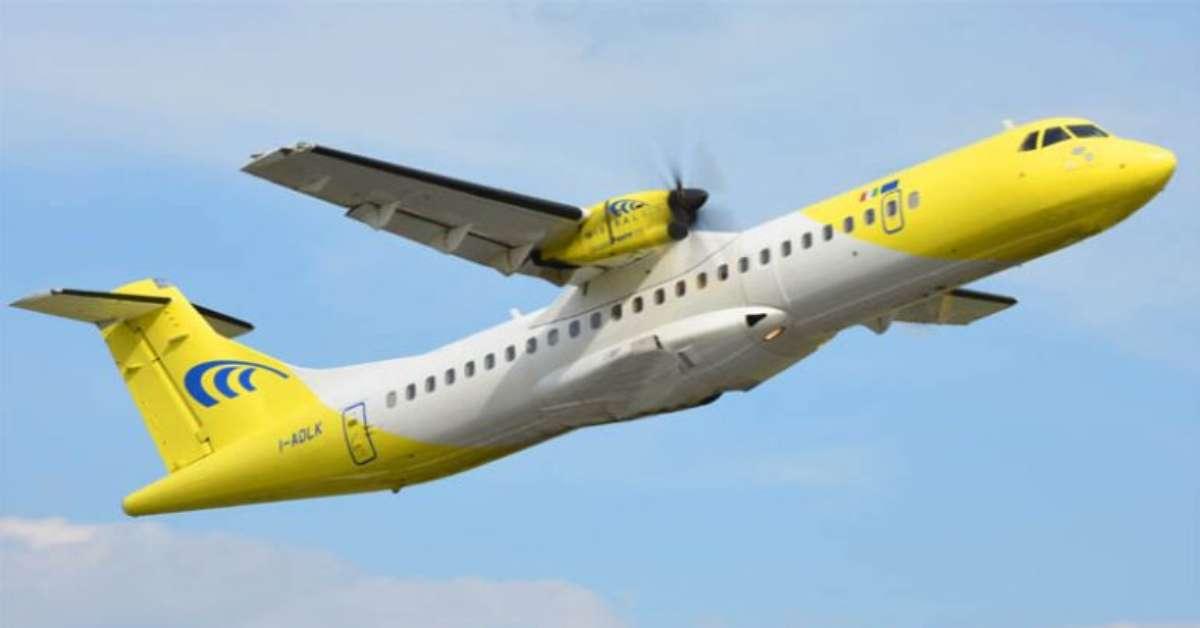 Salviamo l'aeroporto d'Abruzzo