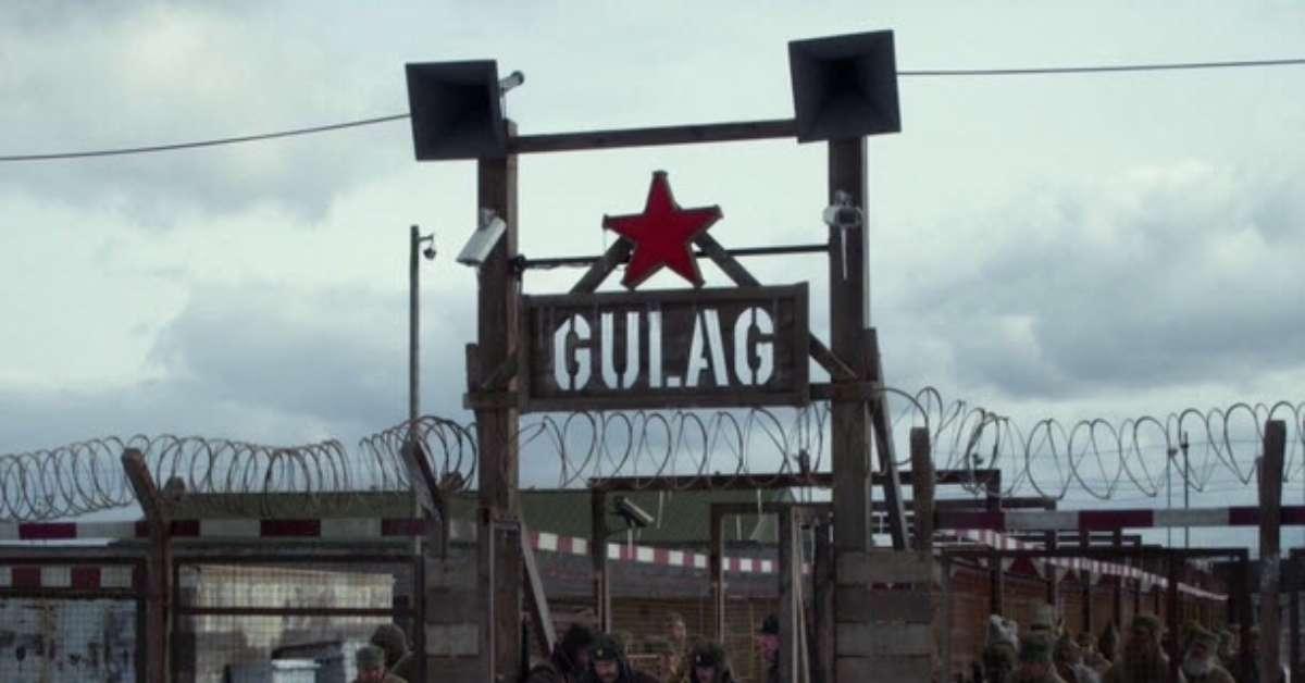 Putin riapri i gulag