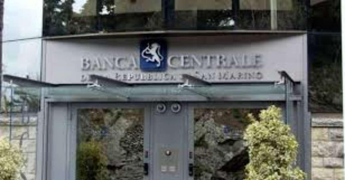 Chiediamo giustizia a San Marino per Maria Cristina