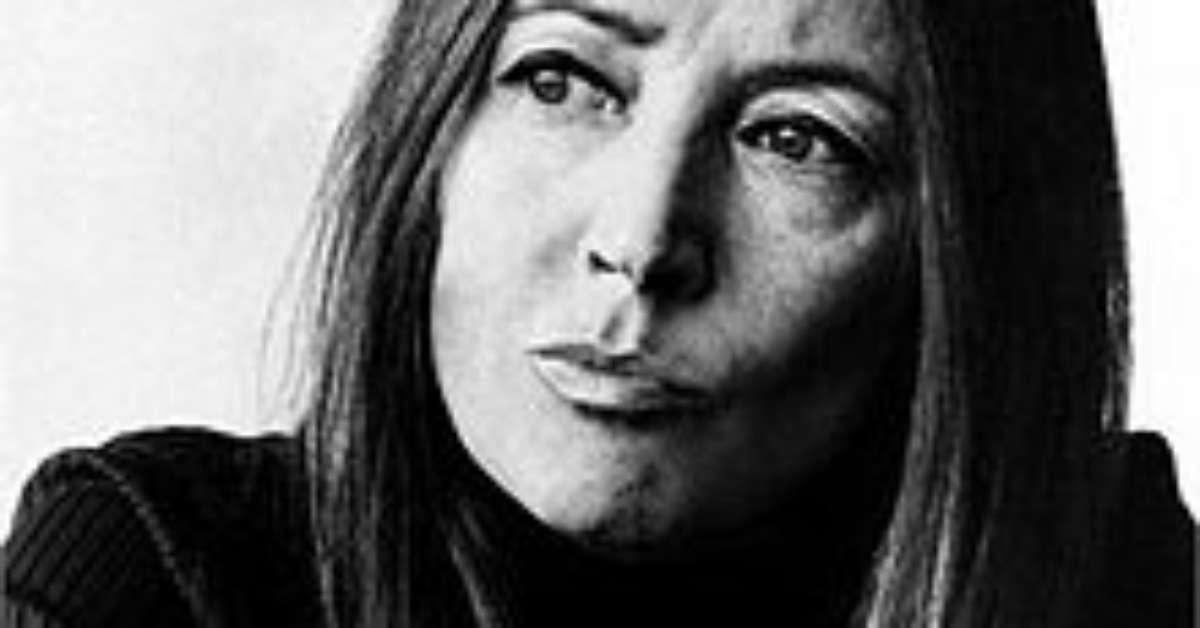 Intitolazione di una via a Oriana Fallaci a S. M. di Sala
