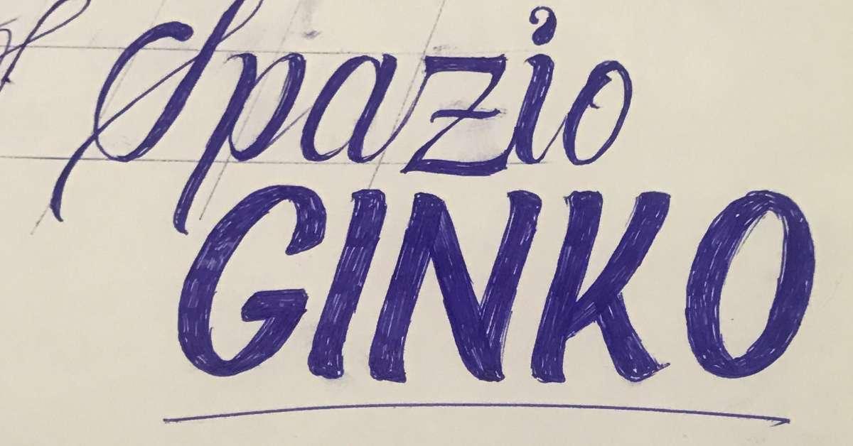 FIRMA IL GINKO NON SI FERMA!