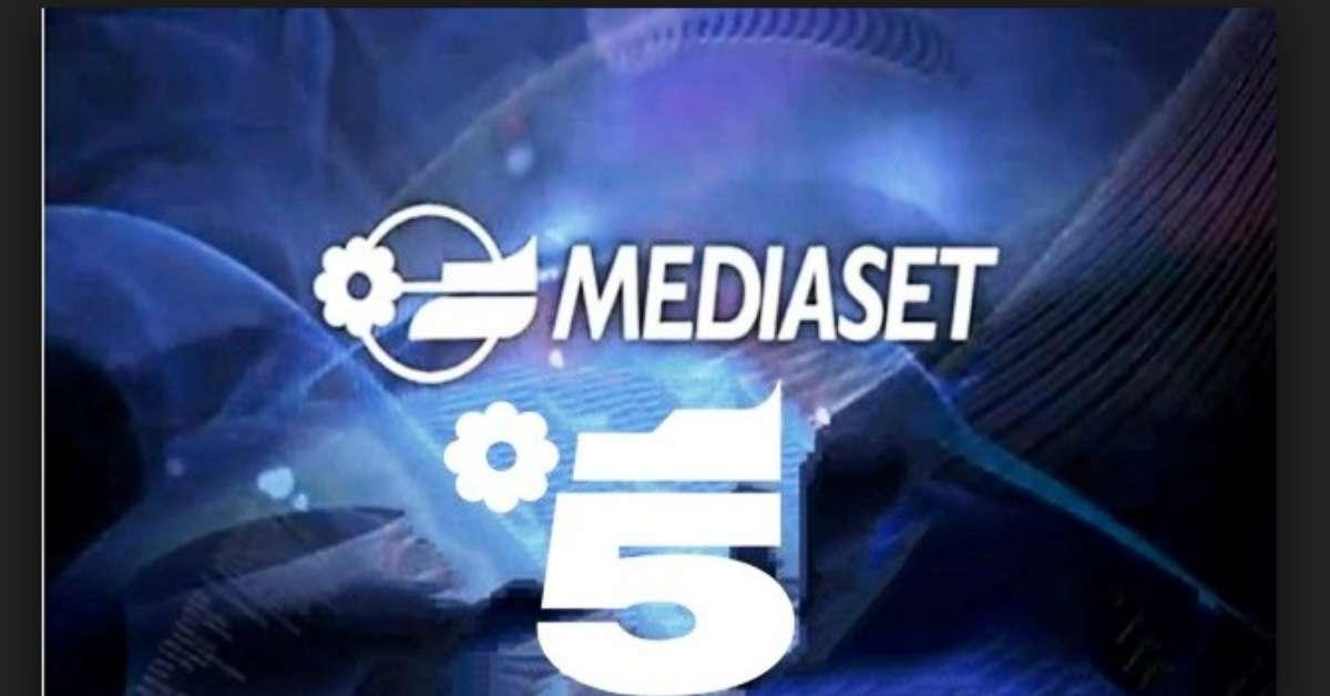 Aboliamo canale 5!