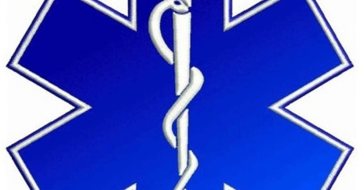 Legalizzare Tutte Le Droghe Esistenti Per Uso Medico