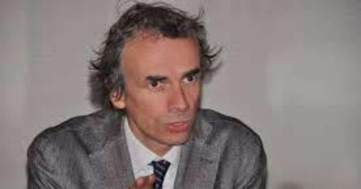 Ferrazzi dona in beneficenza i 70mila euro di Brugnaro