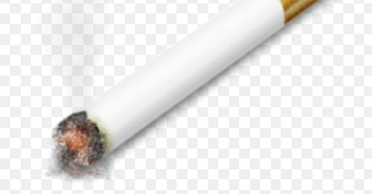 Fumare nel locale ?
