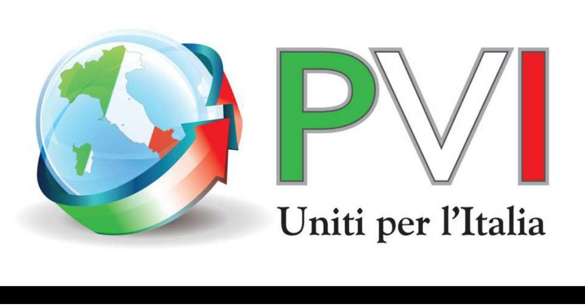 PROGETTO VERI ITALIANI