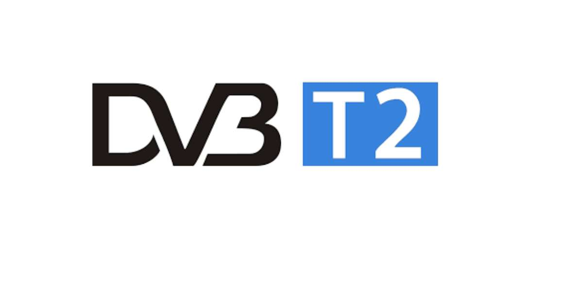 DVB-T2 IN ITALIA