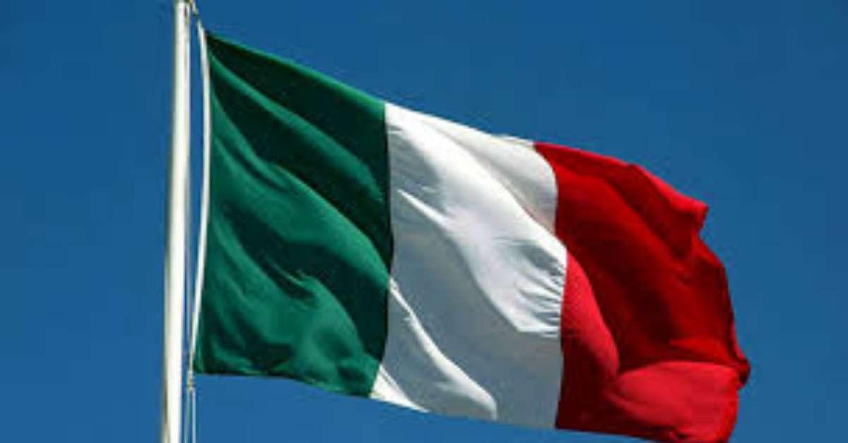 Aiutiamo Italiaonline a non chiudere