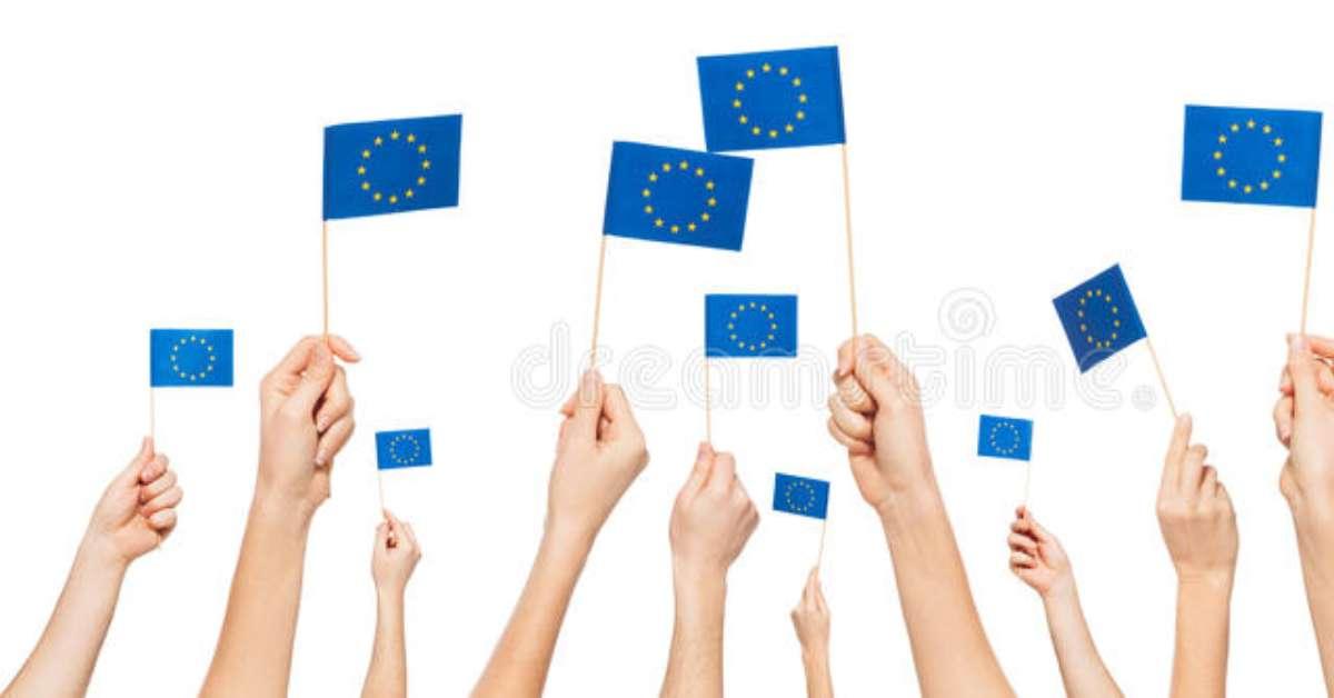2019 Europa Last Stand - Prossima Fermata Europa