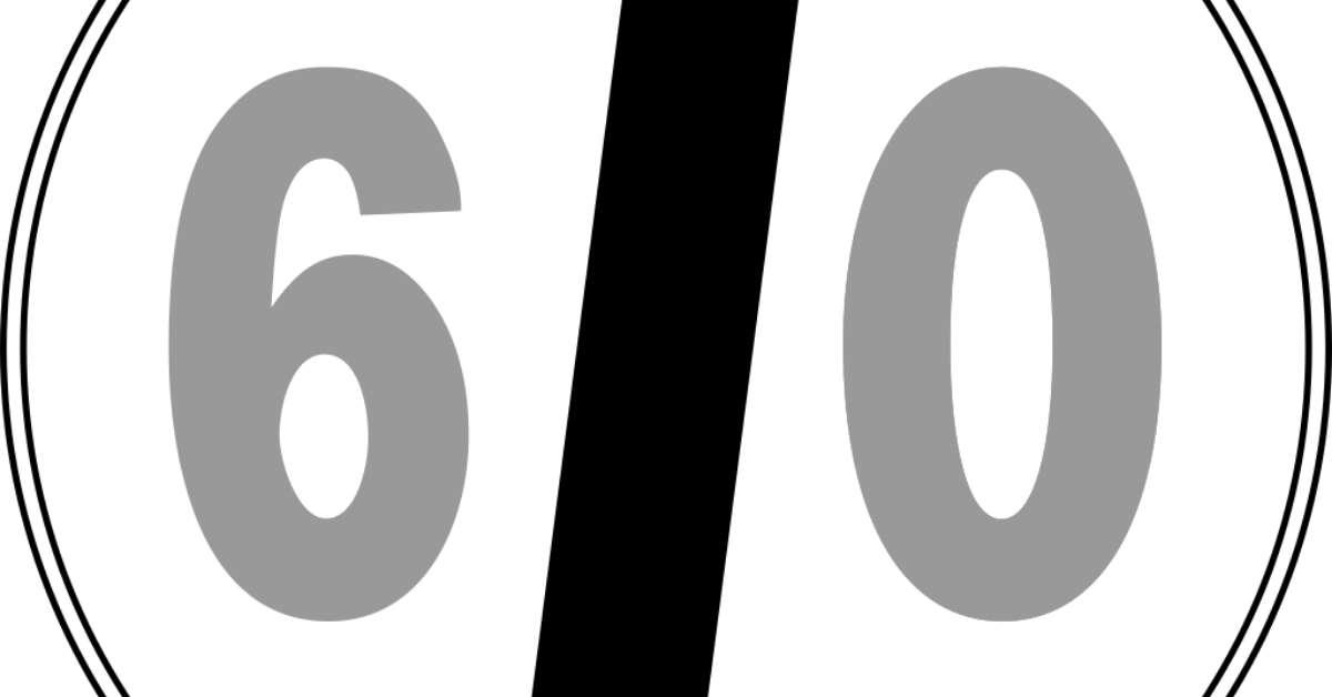 Ripristino del limite di velocità S.S. 16bis