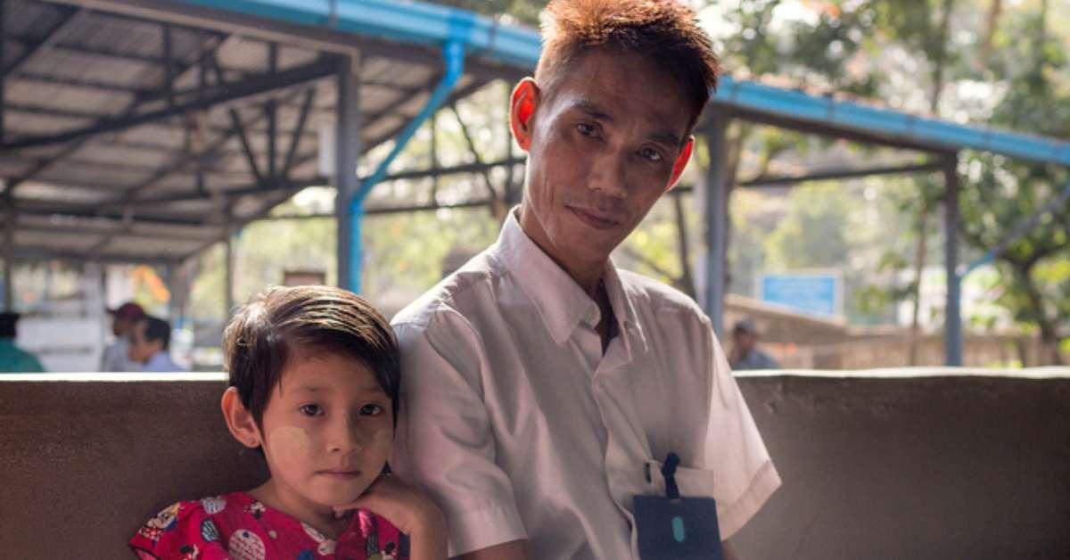 """Tubercolosi: """"Non dobbiamo perdere contro la malattia infettiva più letale"""""""