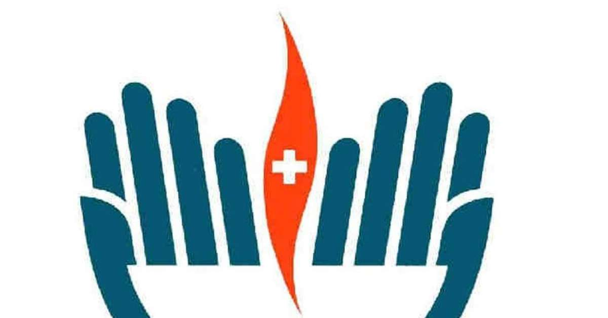 Ordine Infermieri Trieste: tutela della sanità triestina
