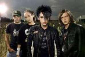 Rivogliamo i Tokio Hotel a Milanooooo!!!