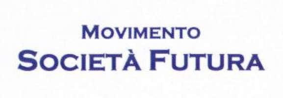No alla privatizzazione dell'acqua di Vercelli