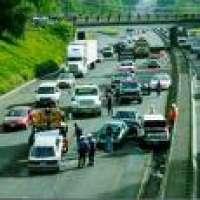NO ALL'AUMENTO DEL LIMITE DI VELOCITA' NELLE AUTOSTRADE A 150 KM/H