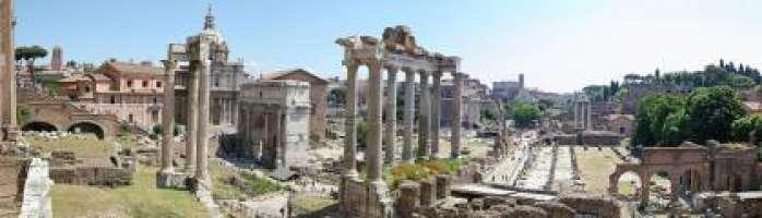 APPELLO CONTRO COMMISSARIAMENTO SOPRINTENDENZE ARCHEOLOGICHE ROMA E OSTIA