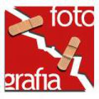 Non cancellate il festival della fotografia di Roma!!!!!