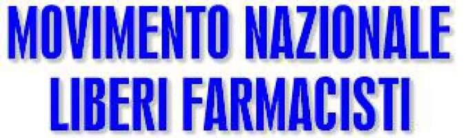 Non uccidere le parafarmacie, non uccidere le liberalizzazioni