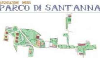 Parco di Sant'Anna Lucca