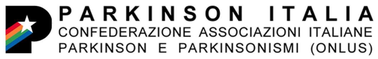 Parkinson Malattia Sociale