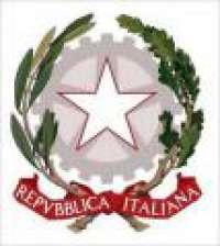 Per una Italia Confessionale e fiera della sua tradizione Cristiana