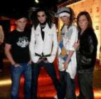 Più Meet&Greet quando ci sono i Tokio Hotel in Italiaaa!!