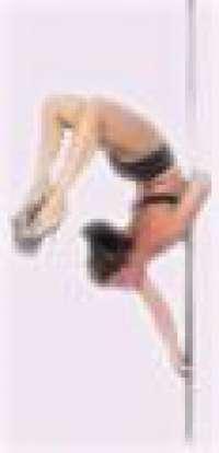 Pole Dance merita di più