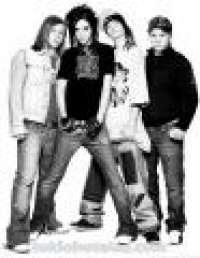 Rivogliamo i Tokio Hotel a Milano