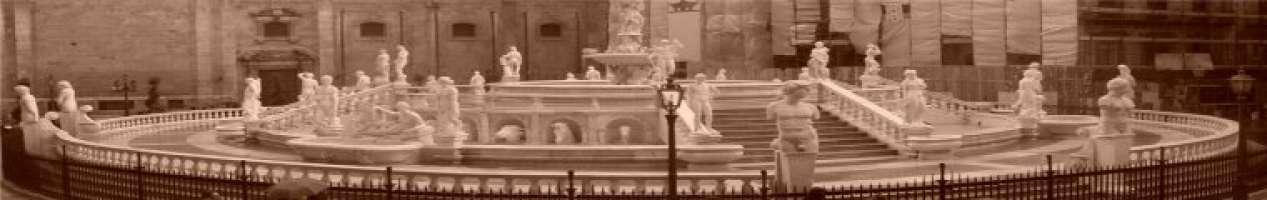 Un appello per Palermo