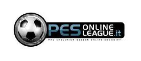 Apriamo di nuovo i server di pes6 per giocare online