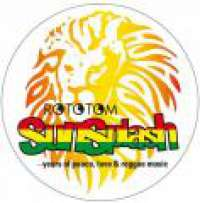 SAVE THE ROTOTOM