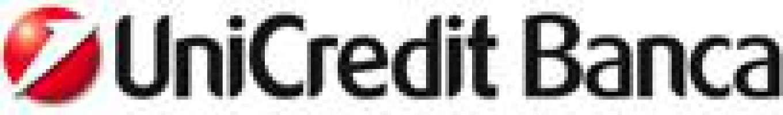 Fioranelli presidente. Con Unicredit mai più un contocorrente.