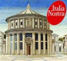 Consegnate a Montecitorio le 15.000 firme per il ripristino della Storia dell'arte!