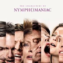 Vittoria! Nymphomaniac, l'ultima fatica cinematografica del regista Lars Von Trier, uscirà anche in Italia