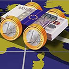 UPDATE: SOSPESA tassa sui bonifici esteri